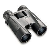 BUSHNELL 8-16 x 40 Roof Powerview Zoom [1481640] - Binocular / Telescope
